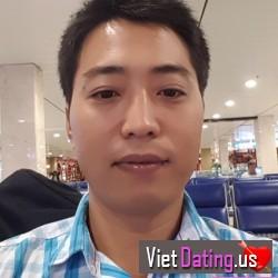 duchuy35, Vietnam