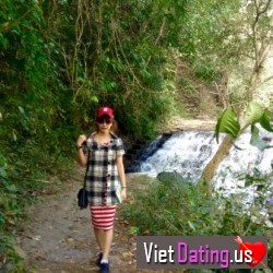 Bridget_clara, Nha Trang, Vietnam