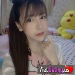 thuyhoa91, Vietnam