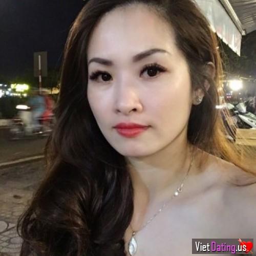 Nguyenxuanhuongbmt1985, Saigon, Vietnam