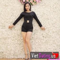 Lonely2306, Hai Phong, Vietnam