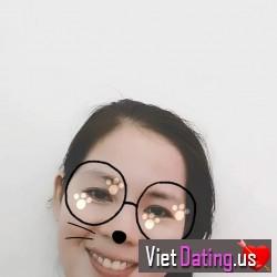 Nhung88, 19880718, Bình Định, Miền Trung, Vietnam