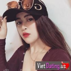 Mint_1195, An Giang, Vietnam