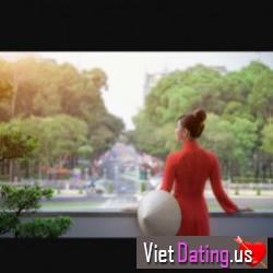 Khuongvy1212, Ho Chi Minh, Vietnam