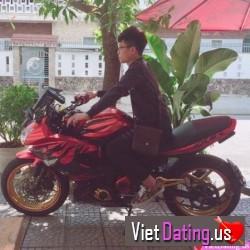 Khangnguyen88, Hai Phong, Vietnam