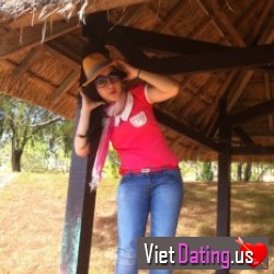 Pham1, Vietnam