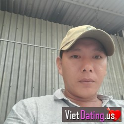 TRANVUPHUONG000, 19880624, Ca Mau, Miền Tây, Vietnam