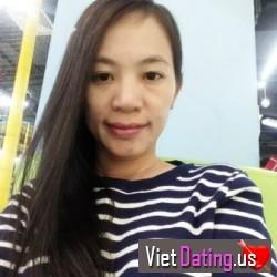 JudyChen, Vietnam