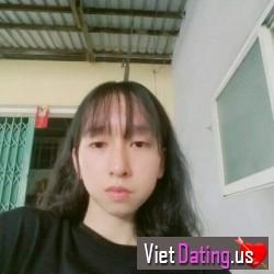 thamdu2019, Vietnam