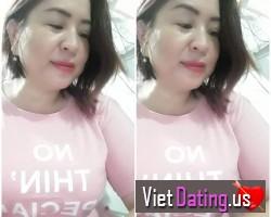 maitrinh74, 46, Ho Chi Minh, Miền Nam, Vietnam