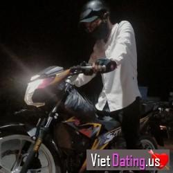 TiểuTam2002, 20020805, Tra Vinh, Miền Tây, Vietnam