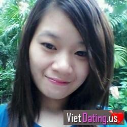missyou, Vietnam