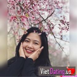 Linh_linh93, Vietnam