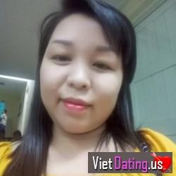 duongdiem03041983, Vietnam