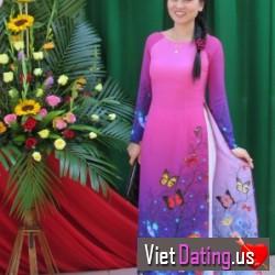 hiennguyen82, Vietnam