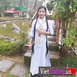 Thuha1983, 19830101, Tay Ninh, South Vietnam, Vietnam