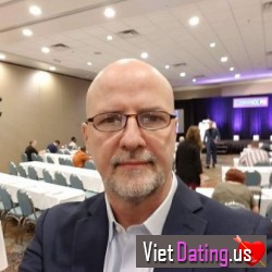 pedro007, Las Vegas, United States