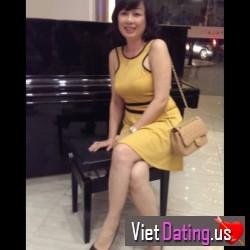 yenhuynh3010, Vietnam
