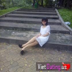 valletthao, Ho Chi Minh, Vietnam