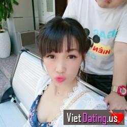huongphan89, Vietnam