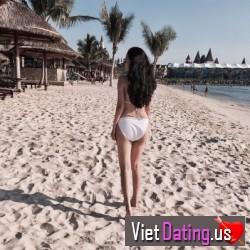 Nguyenmyhanh28, Bắc Ninh, Vietnam
