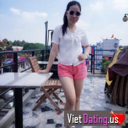 Trankhanhlinh, Ho Chi Minh, Vietnam
