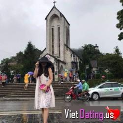 maithao82, 19820302, Ben Tre, Miền Tây, Vietnam
