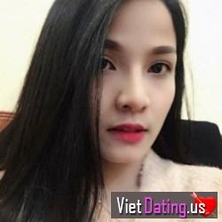 hathu1091, Hai Phong, Vietnam