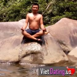 Thanh334220422, 19860501, Thanh Hoá, Miền Trung, Vietnam