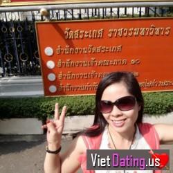 NgocDaLat, Vietnam