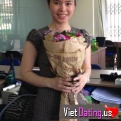 trinhuyen80, Ho Chi Minh, Vietnam