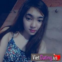 Hienhien392, Vietnam