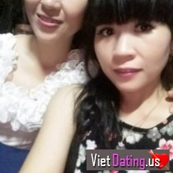 ngocthuong84, Vietnam