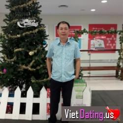 chiennguyen2019, Phan Thiet, Vietnam