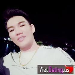 Vanchat, 19900405, Khánh Hoà, Miền Trung, Vietnam