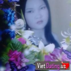 minhoang82, 19820504, Binh Phuoc, Miền Nam, Vietnam