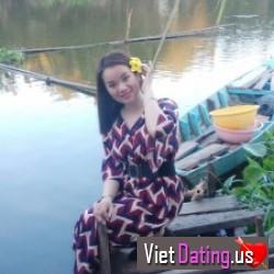 maihuong111, Vietnam