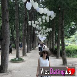 NguyenCamly, Vietnam