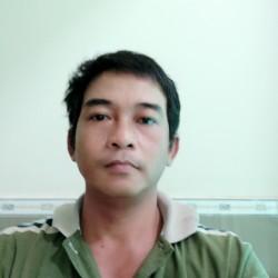 Trương Thang