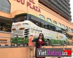 duongnguyen80, 51, TP Cần Thơ, Miền Tây, Vietnam