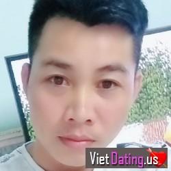 Truong88, 19900820, Ninh Thuận, Miền Trung, Vietnam