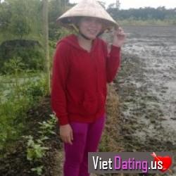 trucmay, Vietnam