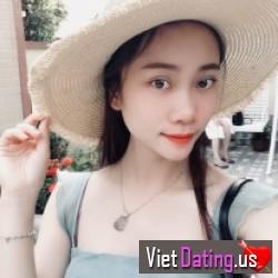 Hihihihi, Quảng Bình, Vietnam