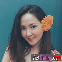 Seandytran, Ho Chi Minh, Vietnam