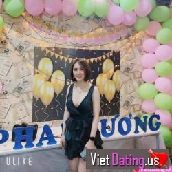 dunglee993, Soc Trang, Vietnam