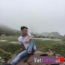 Manhcuong9xbg, 19931227, Bắc Giang, Miền Bắc, Vietnam