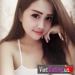 Lullytran245, Vietnam