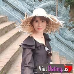 Duyenhoang22680, 19800622, Hải Phòng, North Vietnam, Vietnam