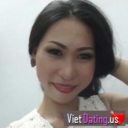 Honey0803, Ho Chi Minh, Vietnam