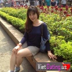 Maiphuong246810, Ho Chi Minh, Vietnam